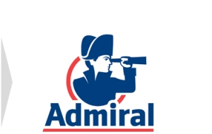 Analysts predict Admiral's income will shrink after April 2013
