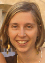 Annalisa Bianchessi is Communications Coordinator at the Microinsurance Network