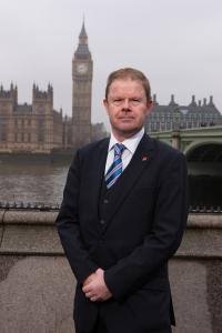 BIBA CEO Steve White says regulatory costs are too high