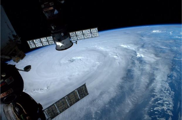 Typhoon Neoguri contributed to insured and economic losses in H1 2014